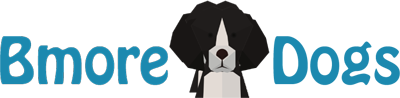 BMore Dogs